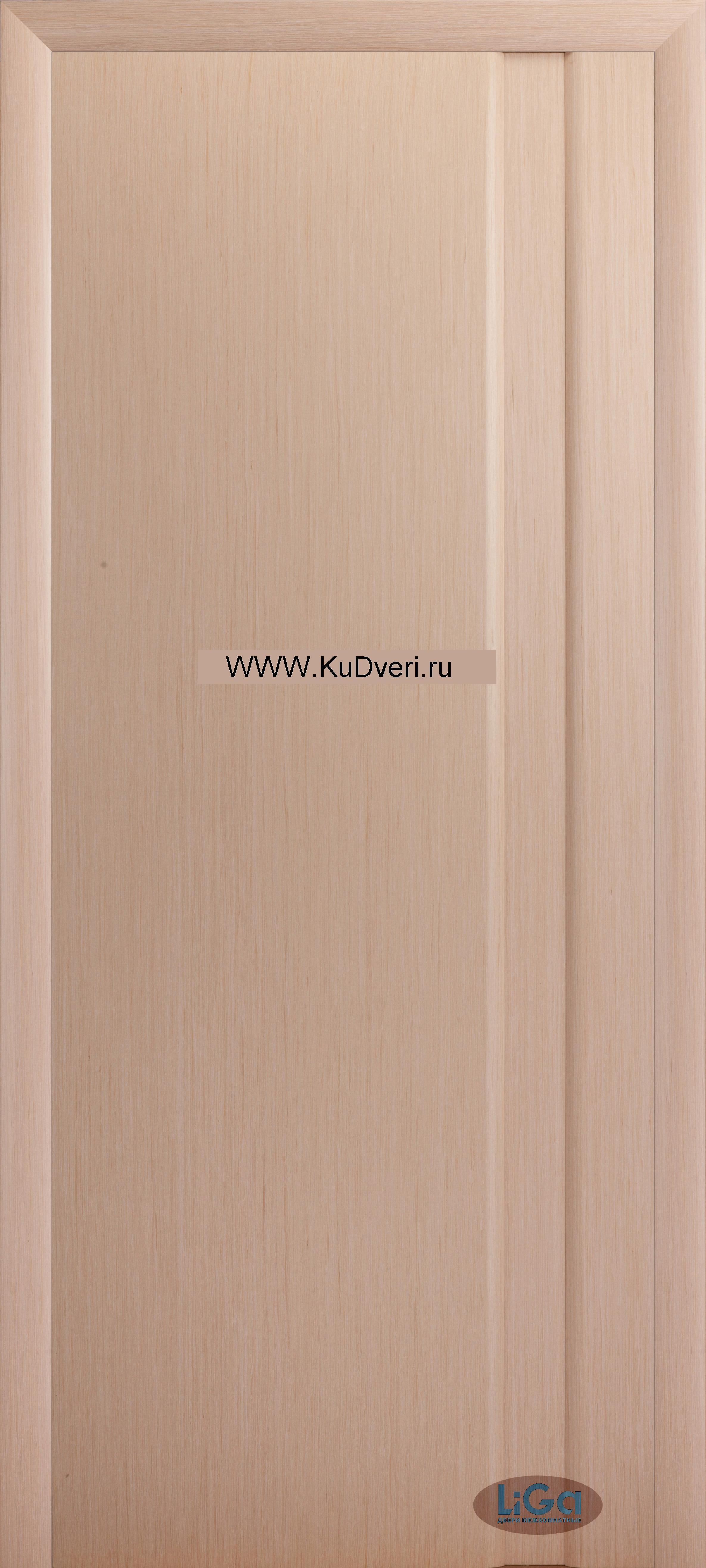 двери металлические от производителей мытищи