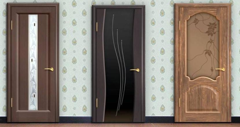 Картинки по запросу Ульяновские двери